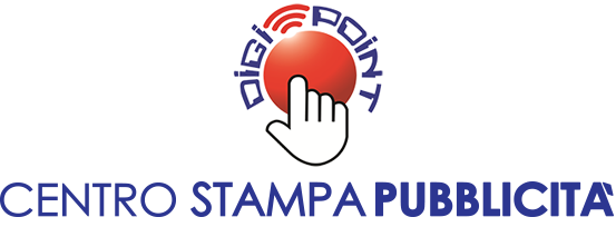 logo-digi-point-1 (3)