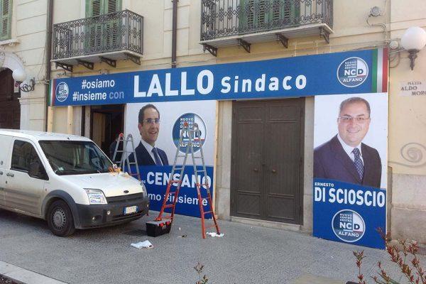 stampa elettorale san severo (8)